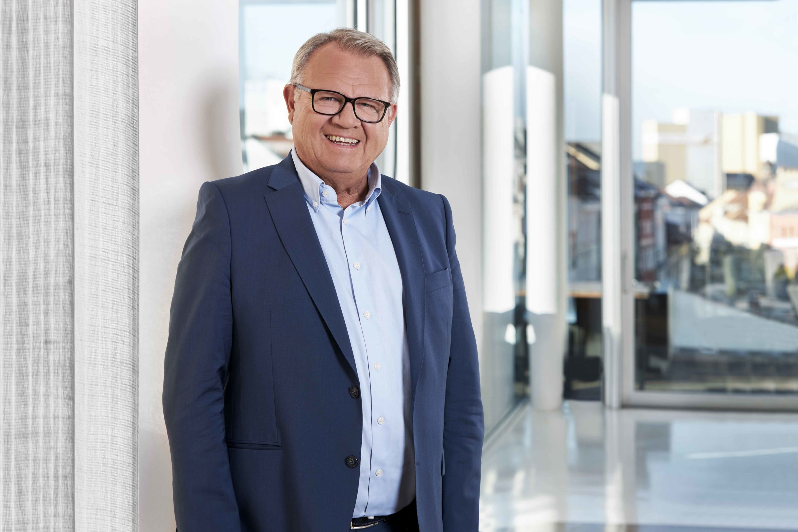 Dr. Wolfgang Schmidauer_Rechtsanwalts_Grieskirchen